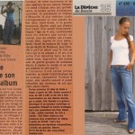 article-depeche-cats-eye
