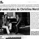 article-depeche-christina-mercier