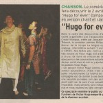 article-depeche-hugo-for-ever