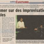 article-depeche-improvisations-cristal-musique