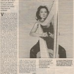 article-depeche-magali-zsigmond