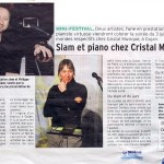 article-depeche-slam-piano