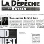 article-depeche-sud-ouest-o-mind
