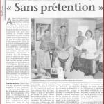 article-sud-ouest-afriquitains