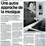 article-sud-ouest-cristal-musique