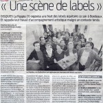 article-sud-ouest-feppia