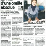 article-sud-ouest-oreille-absolue