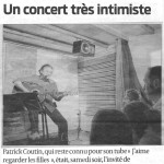 article-sud-ouest-patrick-coutin