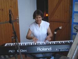 jacqueline-thibault-clavier