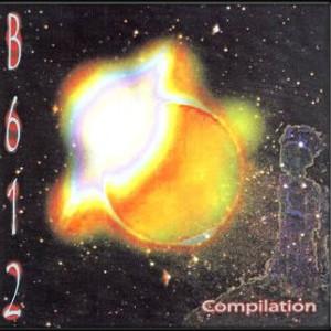 b-612-compilation