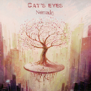 cats-eyes-nomade