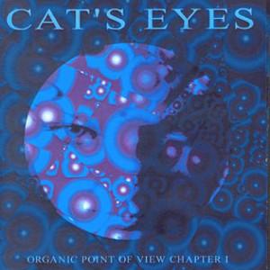 cats-eyes-organic