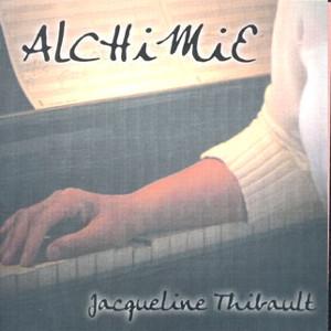 jacqueline-thibault-alchimie