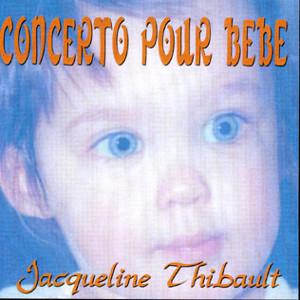 jacqueline-thibault-concerto-pour-bebe