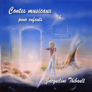 jacqueline-thibault-contes-musicaux
