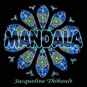 jacqueline-thibault-mandala
