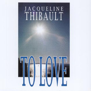 jacqueline-thibault-to-love