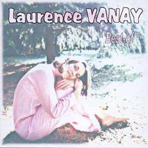 laurence-vanay-best-of