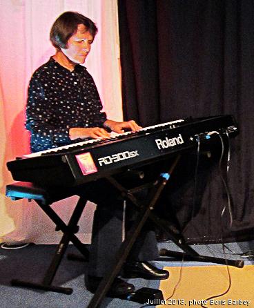 jacqueline-thibault-piano