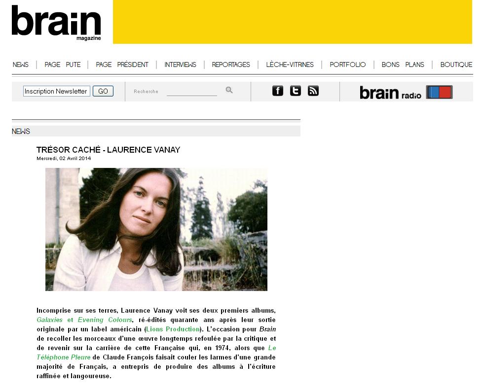 laurence-vanay-brain-magazine