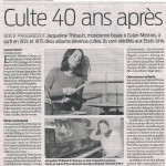 laurence-vanay-sud-ouest-11-04-2014