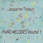jacqueline-thibault-piano-melodies-vol-1