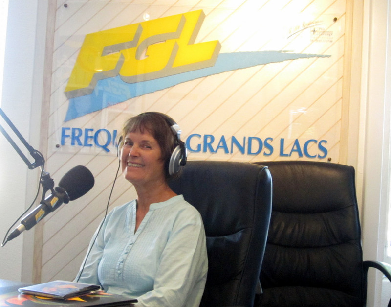 jacqueline-thibault-interview-fgl-2014-laurence-vanay