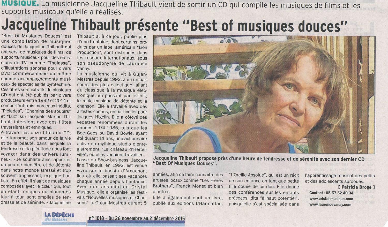 best-of-musiques-douces-depeche-bassin-2015
