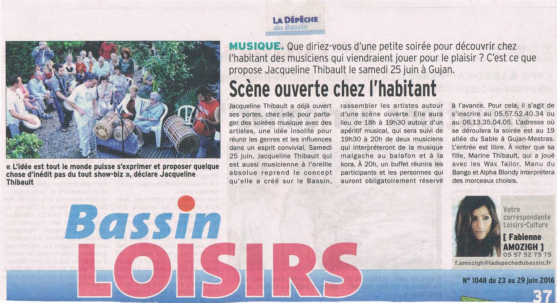 depeche-bassin-25-juin-2016