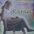 Jacqueline THIBAULT Rafaël